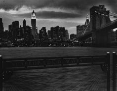 Brooklyn Bridge Park #20001