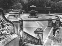 Central Park0001