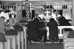 church image#56