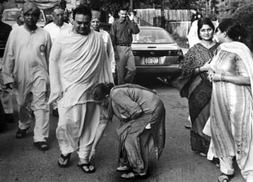 Hindu pictures #1 022 (Medium)