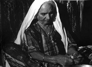 Hindu pictures #1 023 (Medium)