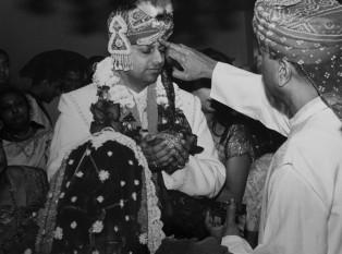 Hindu pictures #1 027