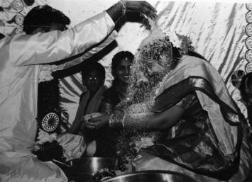 hindu pictures #1 028 (Medium)
