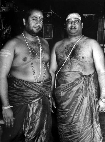 Hindu pictures #1 029 (Medium)