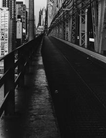 Manhattan Bridge0001