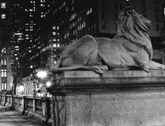 New York Public Library #10001