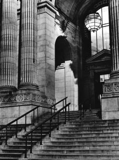 New York Public Library0001
