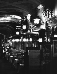 Paris #10001