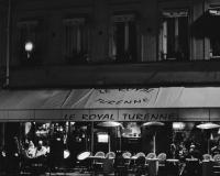Paris #6