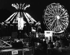 Street Fair0001