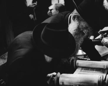 Lubavitch #26